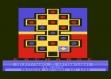 Логотип Emulators EXCHANGE [ATR]